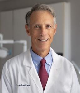 Dr. Jeffrey Kane