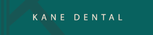 Kane Dental - Dentist of Aventura